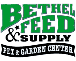 Bethel Feed Supply Pet & Garden Center